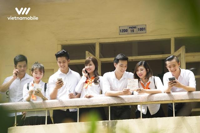 3G Vietnamobile: thuận lợi của kẻ sinh sau, thừa hưởng công nghệ nước ngoài - 3