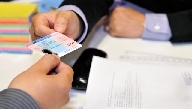 Lấy thẻ xanh Latvia chỉ từ 1,6 tỷ đồng (60.000 Euro) - 2