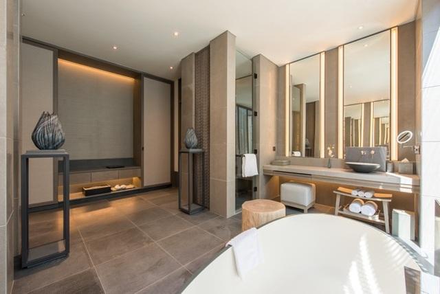 Với Regent Residences Phu Quoc, khả năng sinh lời của khách hàng luôn được ưu tiên hàng đầu