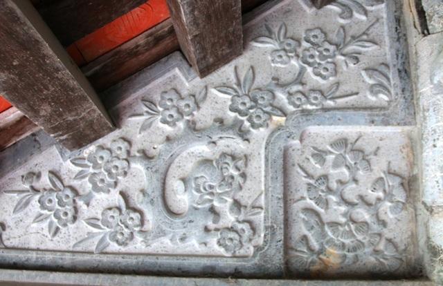 Chiêm ngưỡng ngôi nhà đá trăm năm tuổi độc nhất ở cố đô Hoa Lư - 13