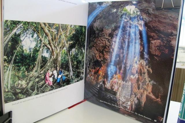 Những hình ảnh về Đà Nẵng