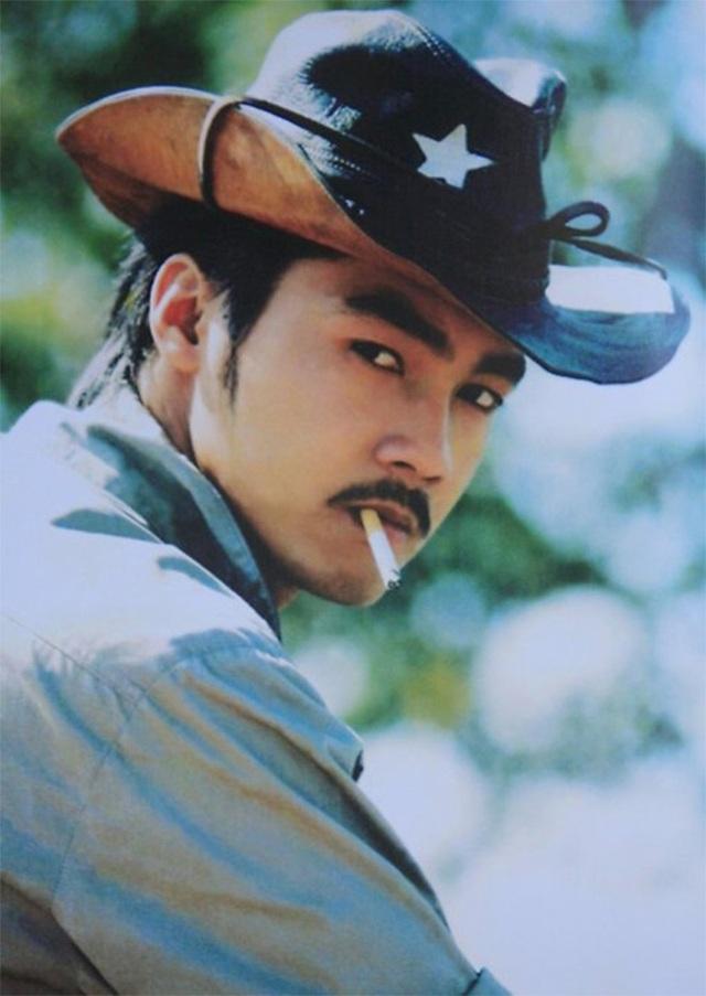 Nhờ vào những thành công đó Lý Hùng có thêm nhiều cơ hội tham gia vào hàng loạt các dự án phim mới, anh trở thành nam diễn viên đầu tiên xuất hiện trong các bộ phim hợp tác với điện ảnh Hồng Kông.
