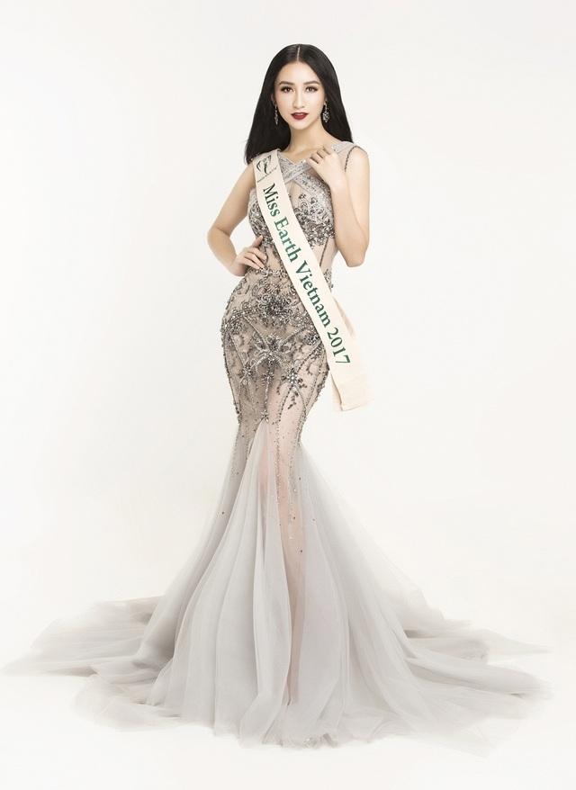 Việt Nam cũng nhiều lần cử đại diện tham gia cuộc thi này, trong đó thành tích tốt nhất là năm 2016, người đẹp Nam Em xuất sắc ghi tên mình vào Top 8 cùng danh hiệu quan trọng Người đẹp Ảnh của cuộc thi.