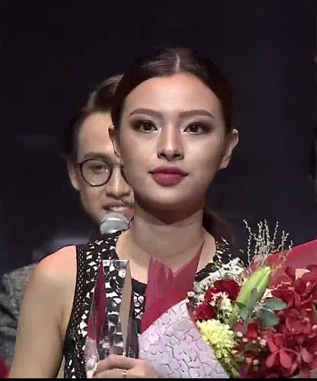 Kết quả không quá ngạc nhiên khi trong suốt các phần thi cho đến đêm chung kết, Tú Hảo luôn nhận được nhiều tình cảm của khán giả, truyền thông và thường xuyên dẫn đầu các lượt bình chọn.