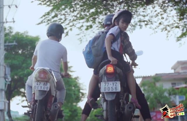 Muốn bảo vệ tương lai của con trẻ, trước tiên hãy cho chúng sự an toàn - Ảnh 4.