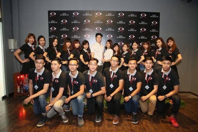 Một năm với mô hình kinh doanh mới tại Việt Nam - 2