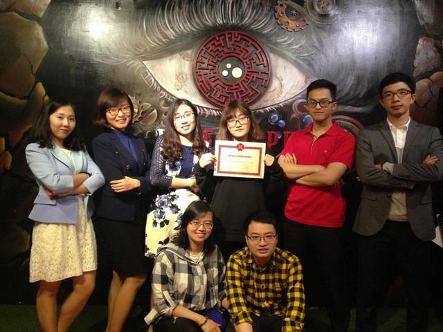Một năm với mô hình kinh doanh mới tại Việt Nam - 3