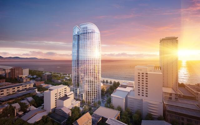 Vì sao condotel Panorama Nha Trang được giới đầu tư ưa chuộng - 2