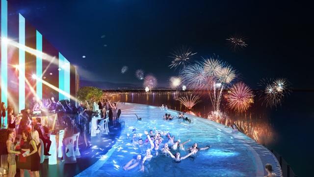 Vì sao condotel Panorama Nha Trang được giới đầu tư ưa chuộng - 3