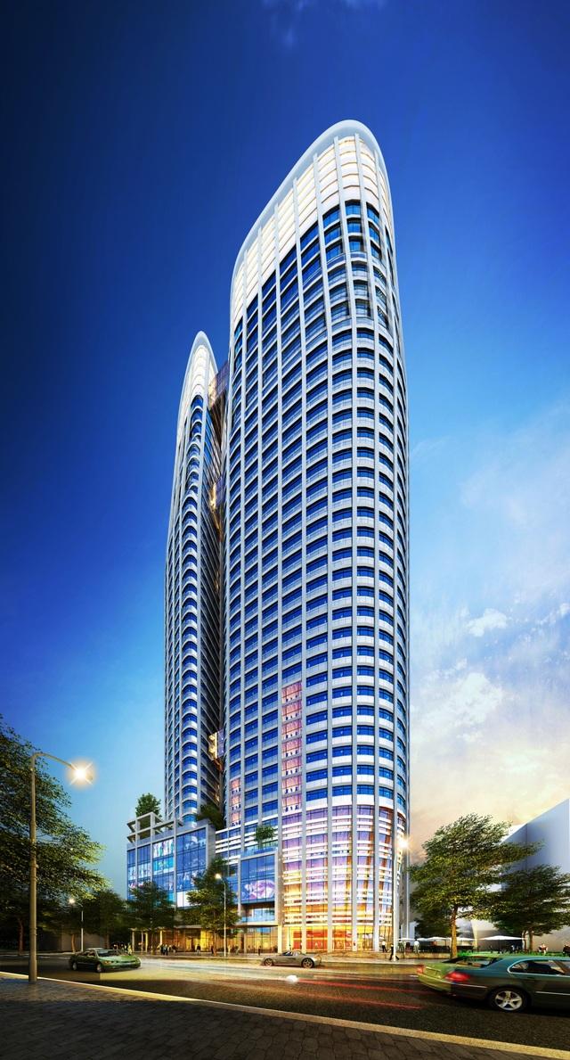 Vì sao condotel Panorama Nha Trang được giới đầu tư ưa chuộng - 4