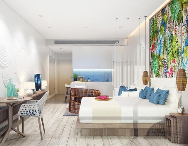Vì sao condotel Panorama Nha Trang được giới đầu tư ưa chuộng - 5