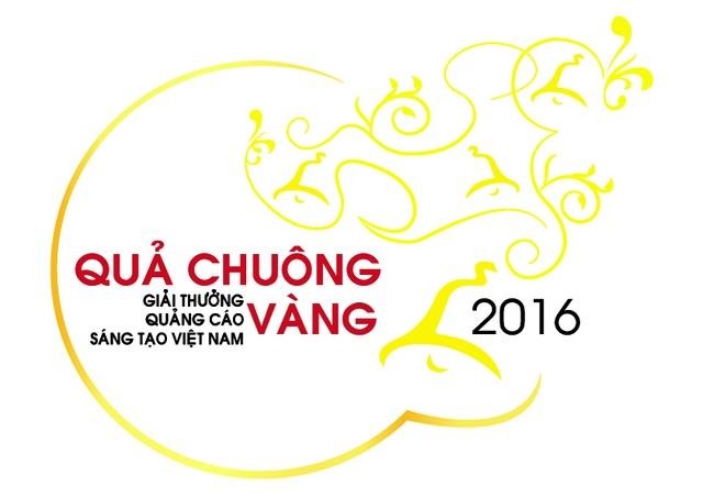 Quả chuông vàng 2016- sân chơi lớn cho các nhà quảng cáo Việt Nam - 1