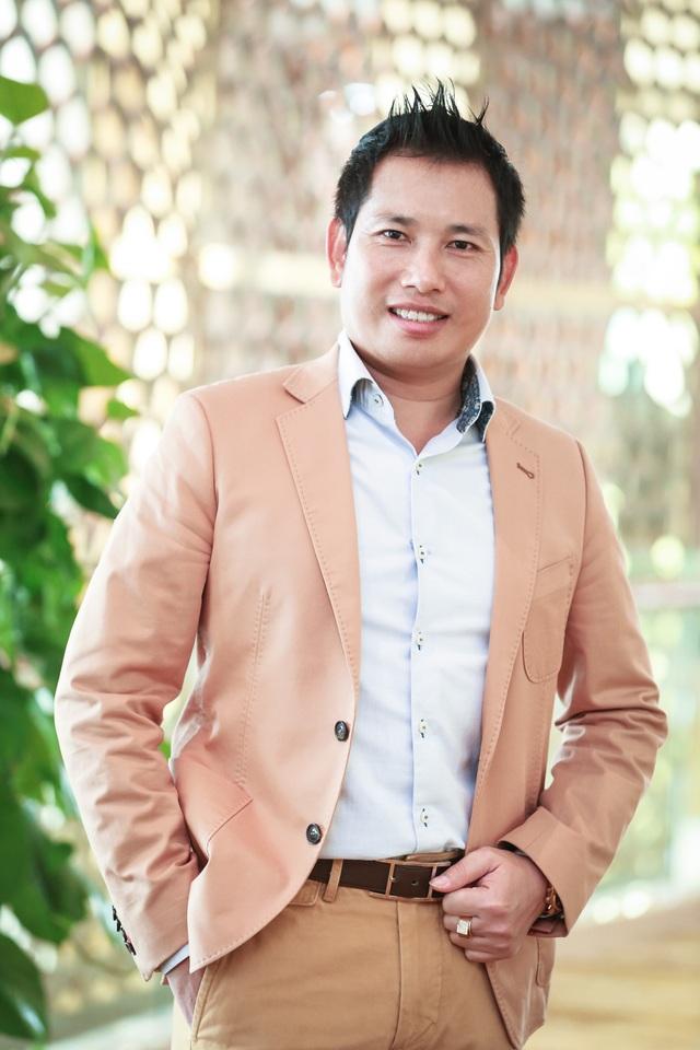 Quả chuông vàng 2016- sân chơi lớn cho các nhà quảng cáo Việt Nam - 2