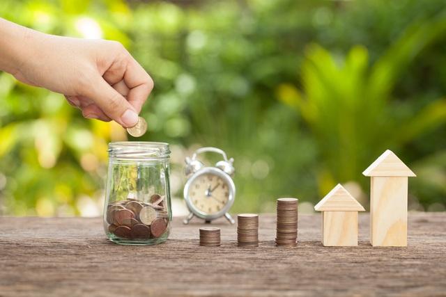 Với Phú – Bảo Gia Thịnh Vượng khách hàng dễ dàng lập kế hoạch phù hợp theo các mục tiêu tài chính khác nhau mà vẫn ứng phó được với những thay đổi trong cuộc sống