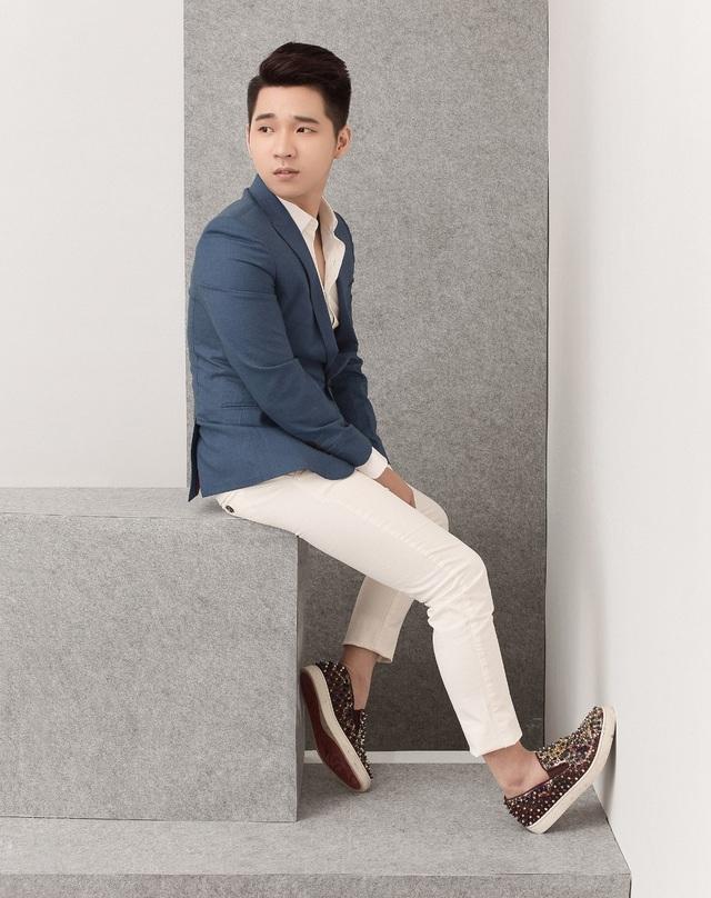 Chàng trai 9x khởi nghiệp thành công với nghề kinh doanh mỹ phẩm - 5