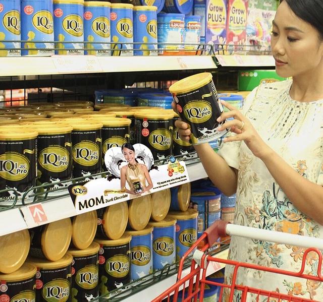Nhà tài trợ CLB Hoàng Anh Gia Lai: Doanh nghiệp start up? - 1