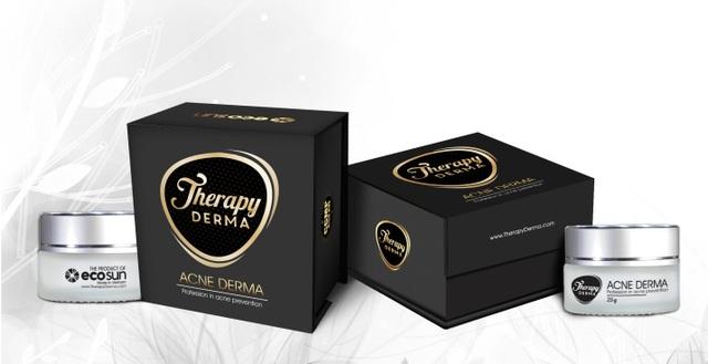 Therapy Derma – Mỹ phẩm Việt Nam đạt tiêu chuẩn quốc tế - 1