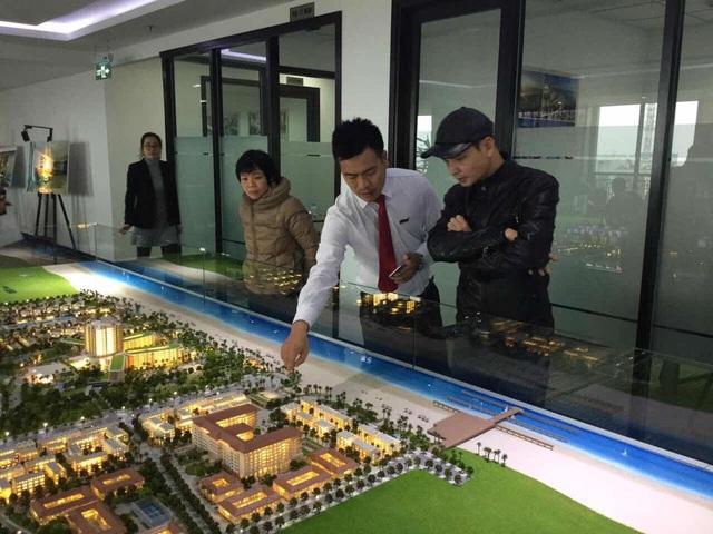 """Boutique Hotels Phú Quốc Waterfront cháy hàng vì """"cầu vượt quá cung"""" - 2"""