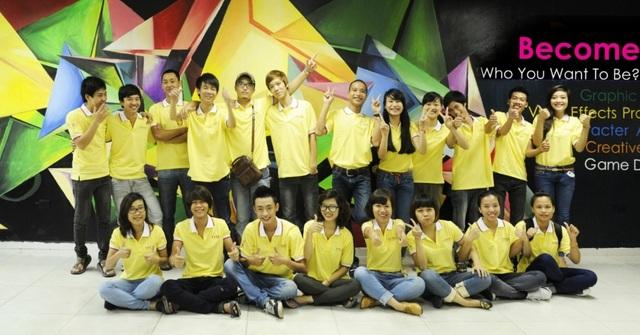Mô hình kinh doanh nhượng quyền trong lĩnh vực đào tạo của Arena Multimedia đang có mặt tại hơn 20 quốc gia với trên 400.000 học viên.