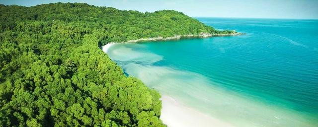 """Sun Premier Village Kem Beach chinh phục nhà đầu tư với 4 yếu tố """"vàng"""" - 1"""