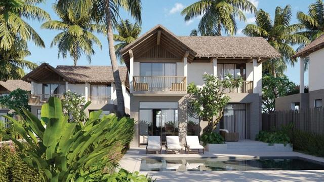 """Sun Premier Village Kem Beach chinh phục nhà đầu tư với 4 yếu tố """"vàng"""" - 2"""