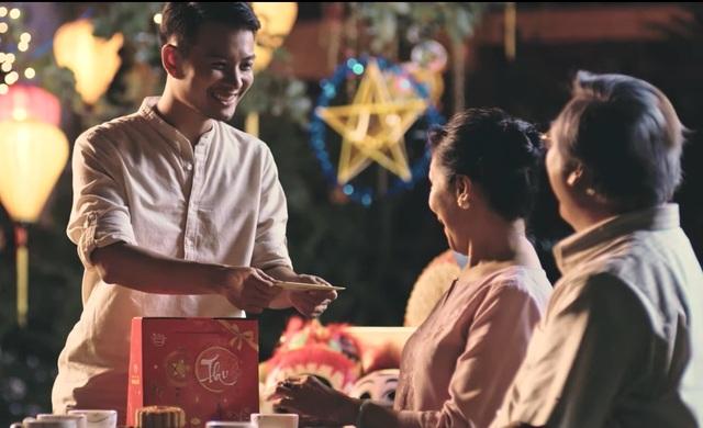 Giá trị truyền thống và màu sắc hiện đại trong Tết trung thu của người Việt - 1