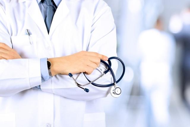 Đối phó với chi phí điều trị y tế ngày một tăng cao - 1