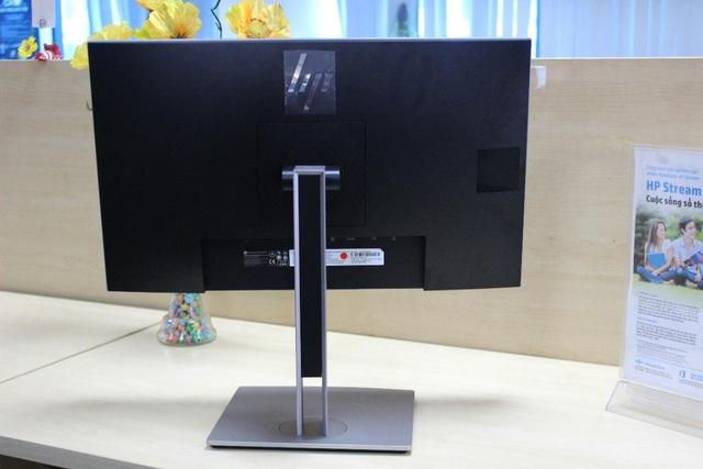 Làm mới văn phòng với màn hình viền siêu mỏng vừa ra mắt của HP - 3