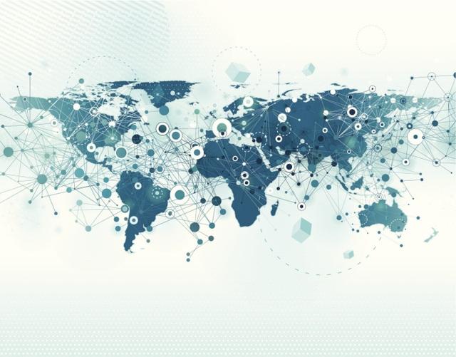 IONE - Thêm giải pháp hỗ trợ giúp doanh nghiệp khai thác dữ liệu hiệu quả - 1