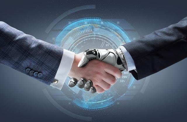 IONE - Thêm giải pháp hỗ trợ giúp doanh nghiệp khai thác dữ liệu hiệu quả - 3