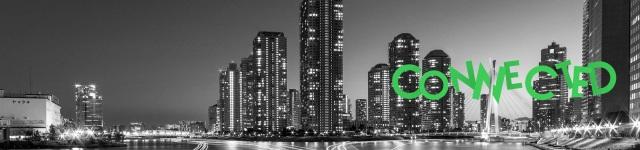 Việc triển khai kiến trúc EcoStruxure và các giải pháp từ Schneider Electric đã mang lại những kết quả tích cực ấn tượng, hứa hẹn sẽ là xu hướng chủ đạo trong những năm tới.