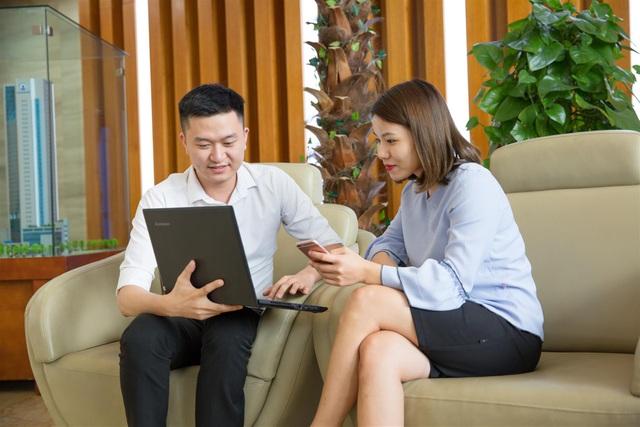 CLS với chi phí rẻ - triển khai nhanh – vận hành đơn giản giúp các doanh nghiệp dễ dàng hơn trong quy trình đào tạo nội bộ