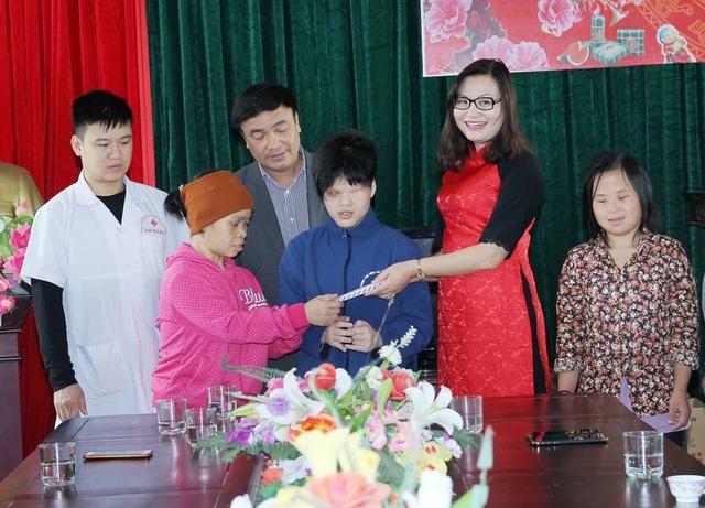 Doanhnhân Trần Huyền Nhung với niềm đam mêâm nhạc cháy bỏng - 8