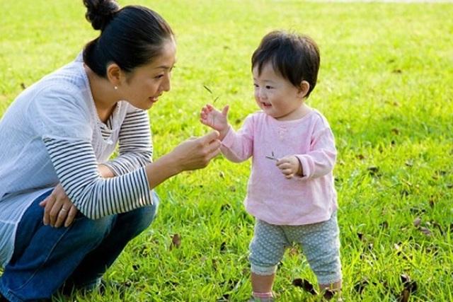 5 xu hướng nuôi dạy con đang hot nhất hiện nay - 1