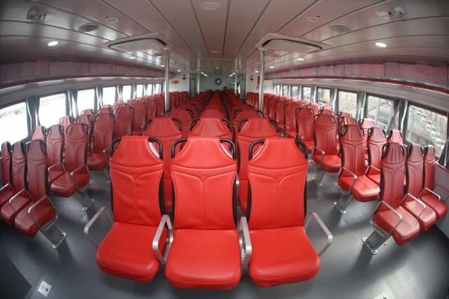 Chính thức vận hành tuyến vận tải hành khách bằng tàu thủy cao tốc TP.HCM -  Cần Giờ - Vũng Tàu – Bến Tre - 3
