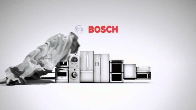 HMH phân phối chính hãng ngành hàng gia dụng Bosch tại Việt Nam - 1