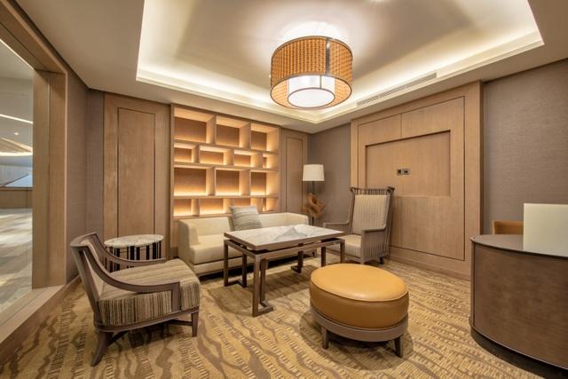 Cơ hội cuối cùng sở hữu căn hộ nghỉ dưỡng InterContinental - 4