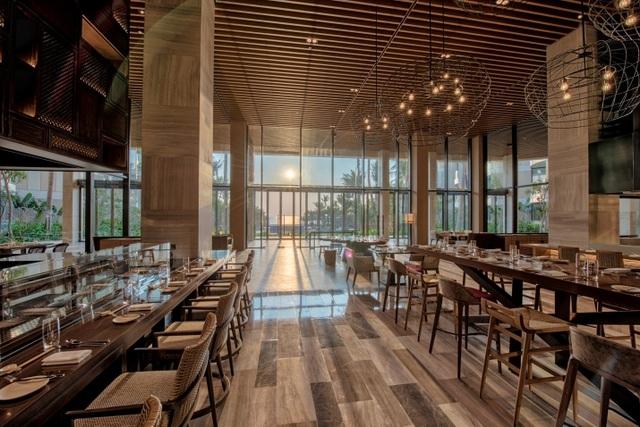 IHG mua lại Regent Hotels & Resorts, dự án hạng sang của Bim Group càng trở nên đắt giá - 1