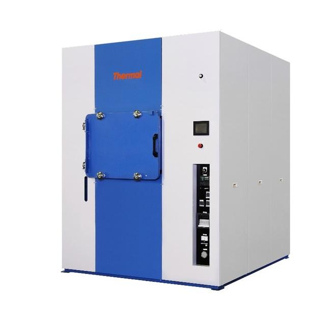 Lò xử lý nhiệt đa chức năng loại SAM