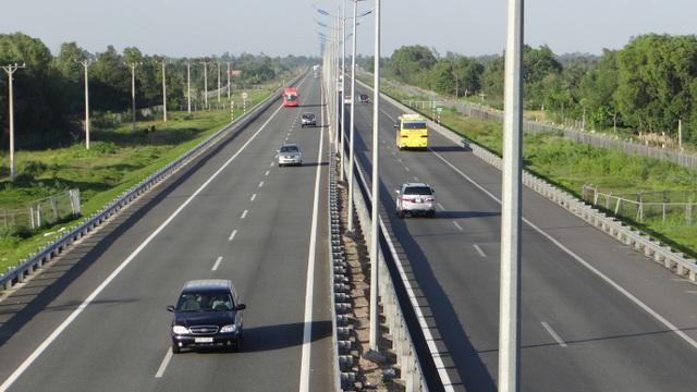 Tuyến đường Quốc lộ 21 đoạn Sơn Tây – Hoà Lạc – Xuân Mai