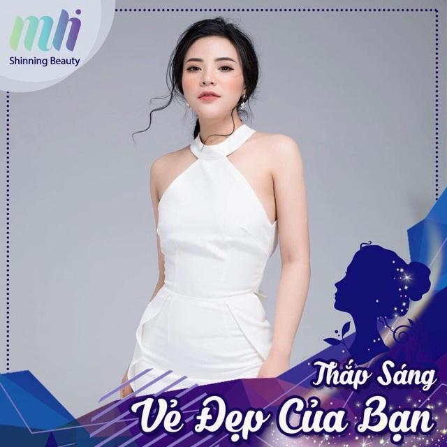 Lễ ra mắt và nhậm chức của Tân Chủ tịch MLi Việt Nam - 5