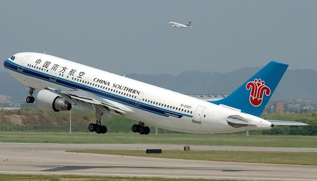 Từ Sân bay quốc tế Thiên Hà, hành khác có thể nối chuyến bay nhanh đến những thành phố kinh tế, du lịch, văn hóa lớn như Dubai, Moscow, London (sân bay Heathrow), San Francisco, Rome (sân bay Leonard de Vinci – Fu – miciano),...