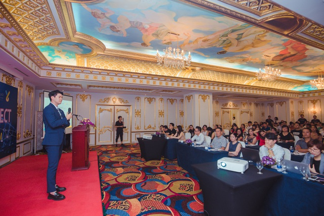 Youa Group – Tham vọng hay hy vọng tại thị trường Việt Nam - 1