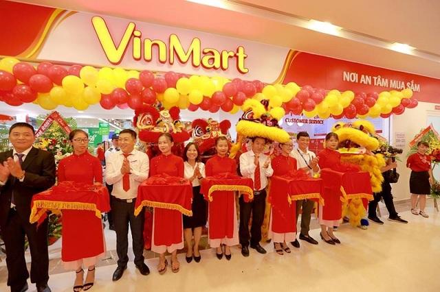Háo hức chào đón Vincom mới bên bờ vịnh Nha Trang - 4