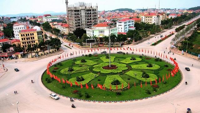 Bắc Ninh phát triển mãnh mẽ vào những năm gần đây