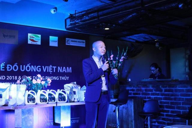 Lê Viết Quý hiện là ông chủ của chuỗi cửa hàng cà phê Nhíp Coffee, và một cửa hàng trà sữa tại Thanh Hóa