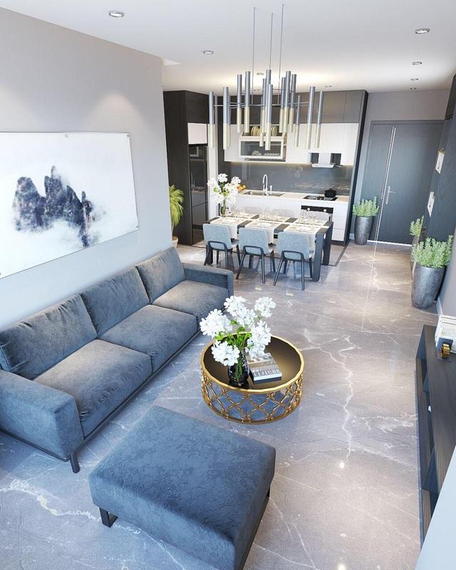 Đại sự kiện mở bán FLC Green Apartment có gì hấp dẫn? - 2