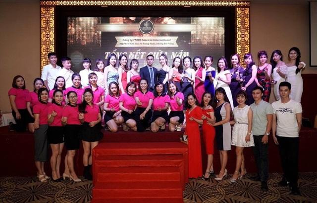 Chân dung CEO Tony Huỳnh – Chuyên gia xây dựng hệ thống phân phối kinh doanh bạc tỷ - 3