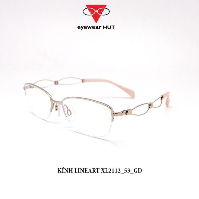 Mua kính hiệu tặng kính hiệu - Mừng khai trương Eyewear HUT Optical - 2