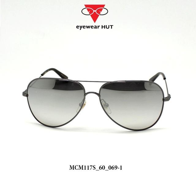 Mua kính hiệu tặng kính hiệu - Mừng khai trương Eyewear HUT Optical - 3